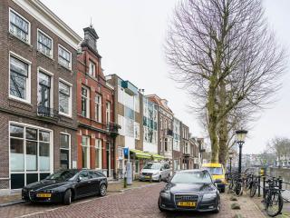 <h1>Restauratie dak Utrecht</h1>