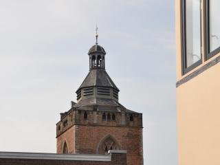 <h1>Hartje Utrecht</h1>