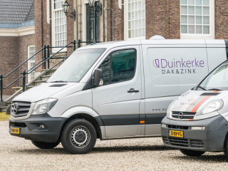 <h1>Restauratie Amstelveen</h1>