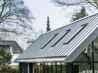 <h1>Duurzaam dak Bussum</h1>