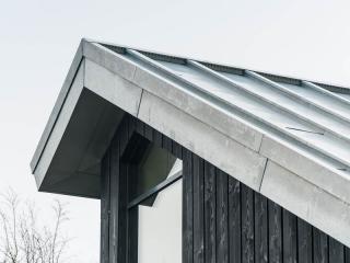 <h1>Duurzaam dak Harmelen</h1>